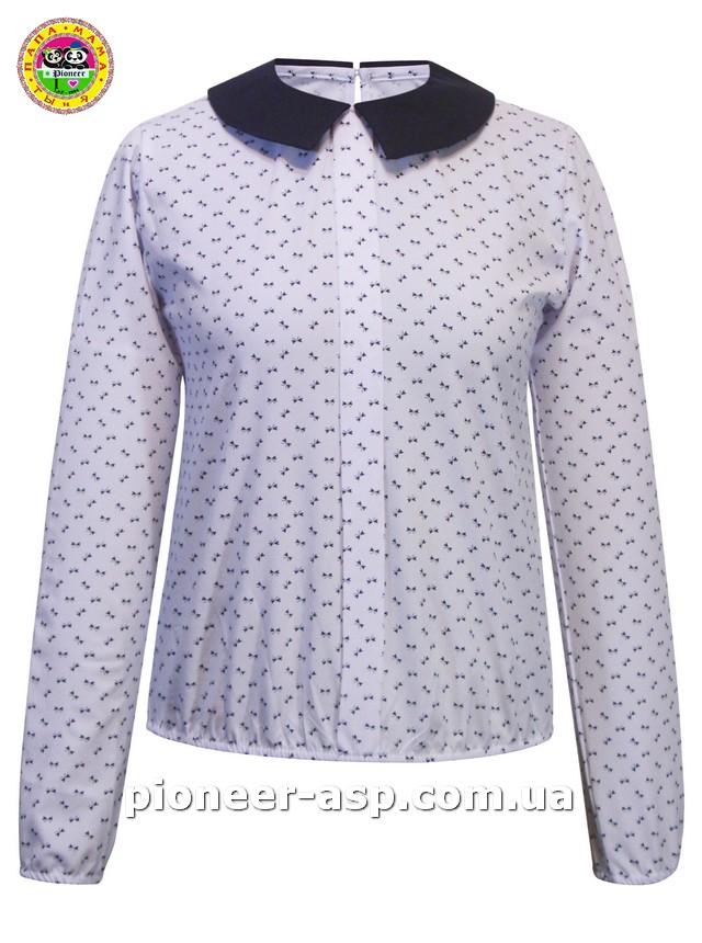 Блузки нарядные 2015 доставка